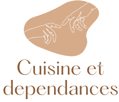Cuisineetdependances